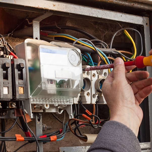 commercial hvac wiring mess example electrical wiring diagram u2022 rh huntervalleyhotels co HVAC System Wiring HVAC System Wiring